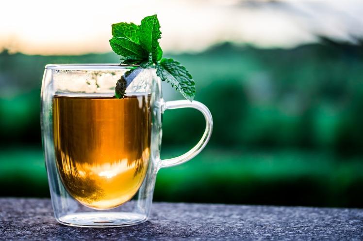 teacup-2325722_1920