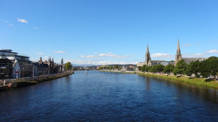 inverness-640590_1920